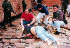 Revisiting the Deadly Manhunt of Pablo Escobar