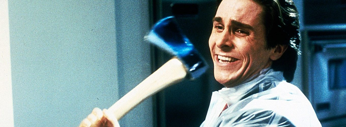 Here's How Psychopaths Are Diagnosed