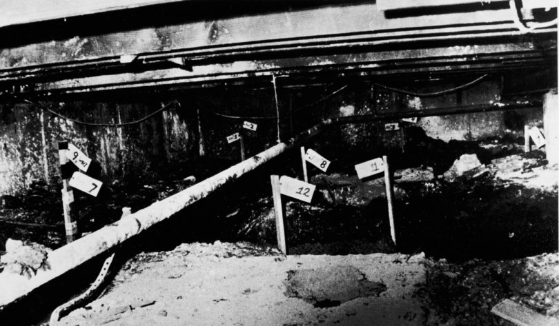 john-wayne-gacys-excavation-new-11-810x473 Revisiting John Wayne Gacy's Crawlspace Excavation