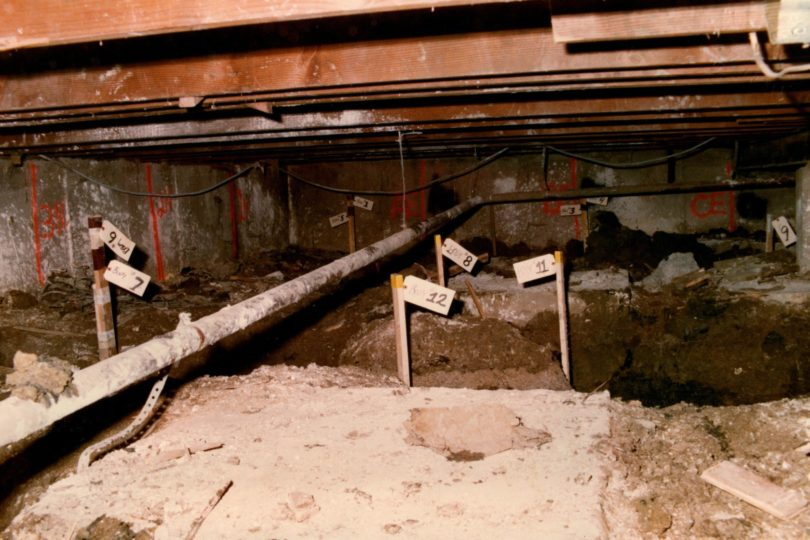 john-wayne-gacys-excavation-new-18-810x540 Revisiting John Wayne Gacy's Crawlspace Excavation