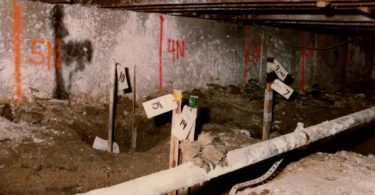 john-wayne-gacys-excavation-new-19-375x195 Revisiting John Wayne Gacy's Crawlspace Excavation