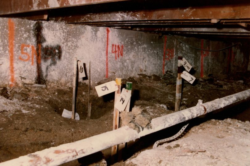 john-wayne-gacys-excavation-new-19-810x540 Revisiting John Wayne Gacy's Crawlspace Excavation