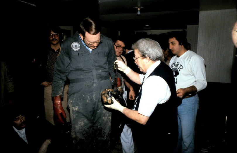 john-wayne-gacys-excavation-new-4-810x525 Revisiting John Wayne Gacy's Crawlspace Excavation