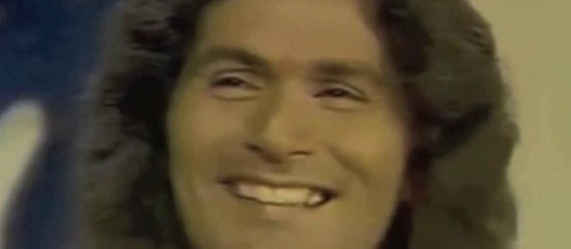 rodney dating Rodney alcala was even a contestant on tv's the dating game and was chosen by the bachelorette the decision to release rodney alcala would have catastrophic consequences his thrill is seeking .