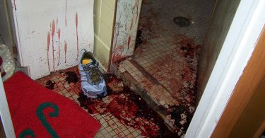 the-shocking-reality-of-crime-scene-cleanup-12-375x195 NSFW: The Shocking Reality of Crime Scene Cleanup