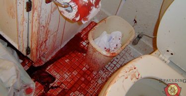 the-shocking-reality-of-crime-scene-cleanup-13-375x195 NSFW: The Shocking Reality of Crime Scene Cleanup