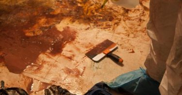 the-shocking-reality-of-crime-scene-cleanup-14-375x195 NSFW: The Shocking Reality of Crime Scene Cleanup