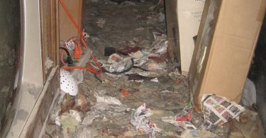 the-shocking-reality-of-crime-scene-cleanup-26-375x195 NSFW: The Shocking Reality of Crime Scene Cleanup
