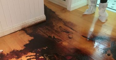 the-shocking-reality-of-crime-scene-cleanup-3-375x195 NSFW: The Shocking Reality of Crime Scene Cleanup