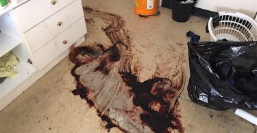 the-shocking-reality-of-crime-scene-cleanup-4-375x195 NSFW: The Shocking Reality of Crime Scene Cleanup