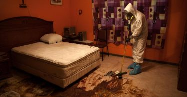 the-shocking-reality-of-crime-scene-cleanup-6-375x195 NSFW: The Shocking Reality of Crime Scene Cleanup