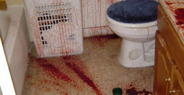 the-shocking-reality-of-crime-scene-cleanup-8-375x195 NSFW: The Shocking Reality of Crime Scene Cleanup