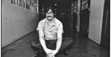 a-day-with-edmund-kemper-10-375x195 A Day With Edmund Kemper In Photos