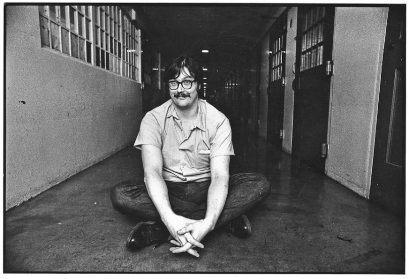 a-day-with-edmund-kemper-10-810x554 A Day With Edmund Kemper In Photos