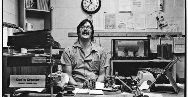 a-day-with-edmund-kemper-3-375x195 A Day With Edmund Kemper In Photos