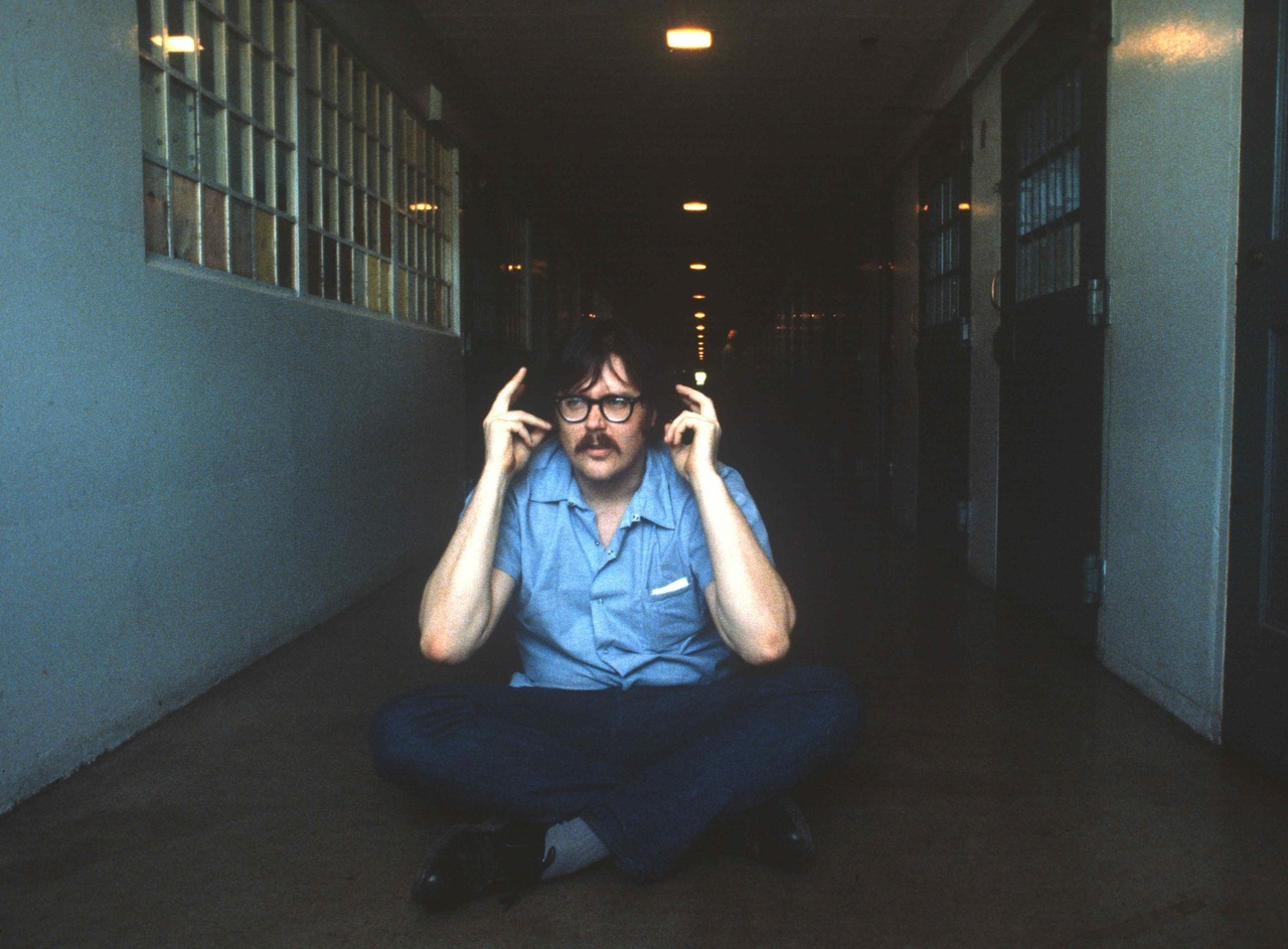 a history of the crimes by edmund kemper a murderer When he was just a teenager, edmund kemper committed a double homicide that shocked both his family and police, leading medical professionals to diagnose the 15-yea.