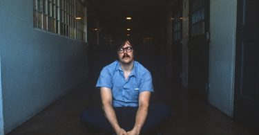 a-day-with-edmund-kemper-8-375x195 A Day With Edmund Kemper In Photos