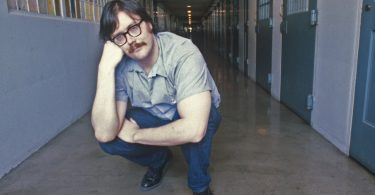 a-day-with-edmund-kemper-9-375x195 A Day With Edmund Kemper In Photos