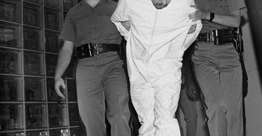 most-notorious-perp-walks-of-all-time-4-375x195 10 Most Notorious Perp Walks Of All Time