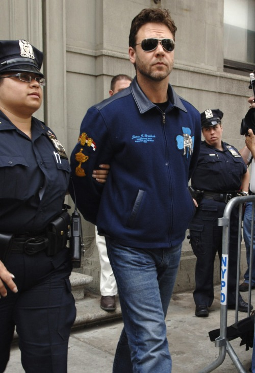 most-notorious-perp-walks-of-all-time-9 10 Most Notorious Perp Walks Of All Time