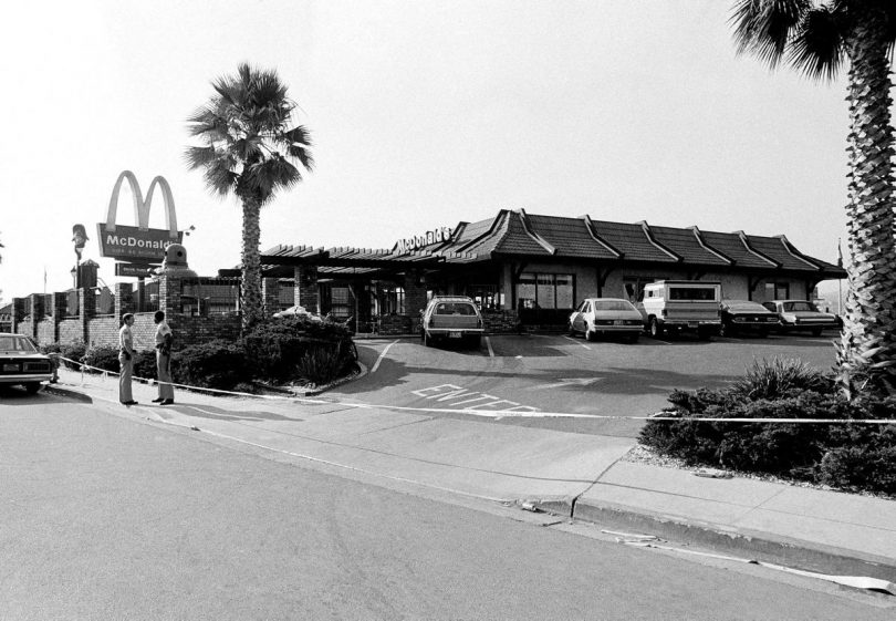 remembering-the-1984-mcdonalds-massacre-2-810x561 Revisiting the 1984 San Ysidro McDonald's Massacre