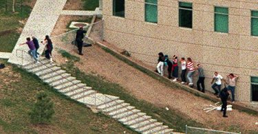 revisiting-the-columbine-high-school-massacre-1-375x195 Revisiting the Columbine High School Massacre