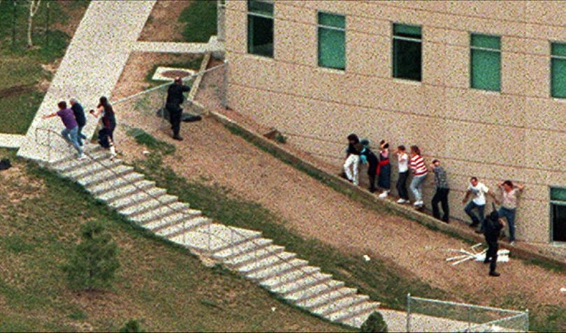 revisiting-the-columbine-high-school-massacre-1-810x477 Revisiting the Columbine High School Massacre