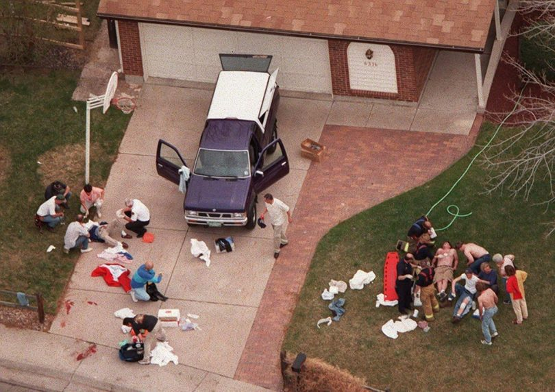 revisiting-the-columbine-high-school-massacre-12-810x572 Revisiting the Columbine High School Massacre