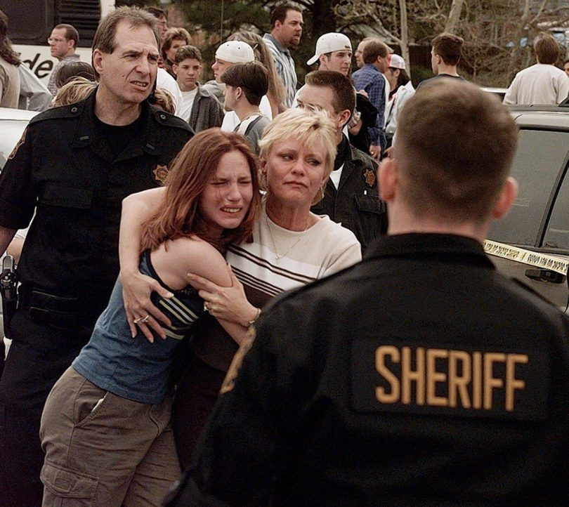 revisiting-the-columbine-high-school-massacre-13-810x722 Revisiting the Columbine High School Massacre