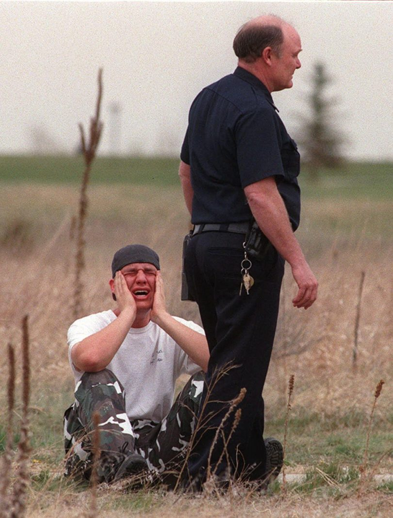 revisiting-the-columbine-high-school-massacre-14-810x1068 Revisiting the Columbine High School Massacre