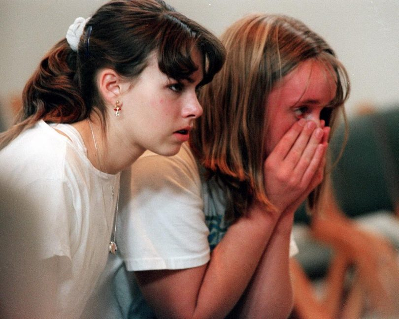revisiting-the-columbine-high-school-massacre-16-810x648 Revisiting the Columbine High School Massacre