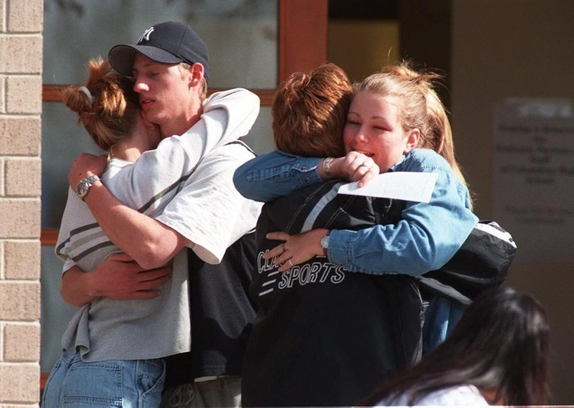 revisiting-the-columbine-high-school-massacre-18-810x576 Revisiting the Columbine High School Massacre
