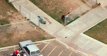 revisiting-the-columbine-high-school-massacre-2-375x195 Revisiting the Columbine High School Massacre