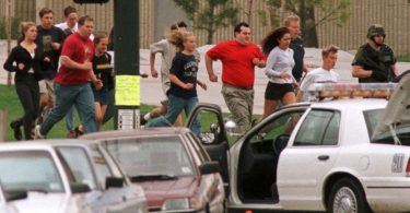 revisiting-the-columbine-high-school-massacre-3-375x195 Revisiting the Columbine High School Massacre