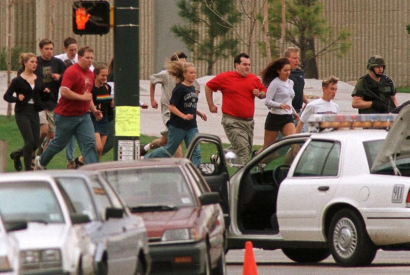 revisiting-the-columbine-high-school-massacre-3-810x545 Revisiting the Columbine High School Massacre