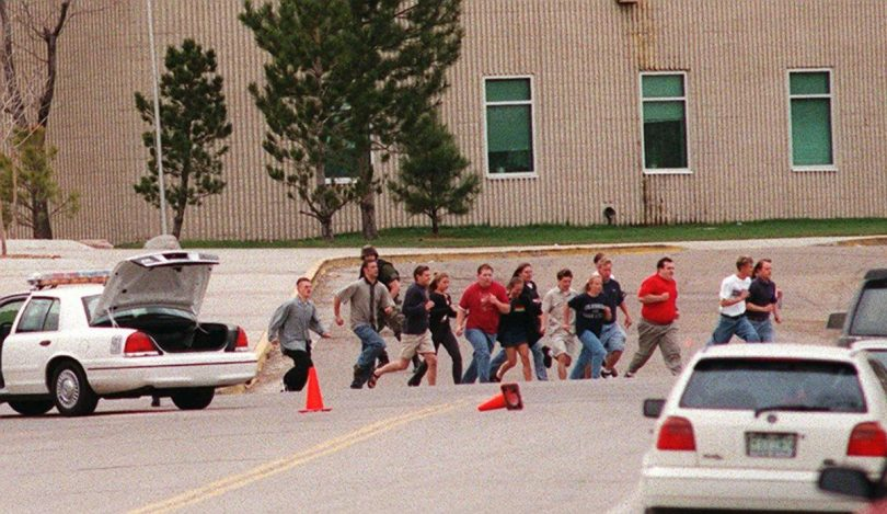 revisiting-the-columbine-high-school-massacre-4-810x469 Revisiting the Columbine High School Massacre