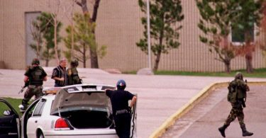 revisiting-the-columbine-high-school-massacre-5-375x195 Revisiting the Columbine High School Massacre