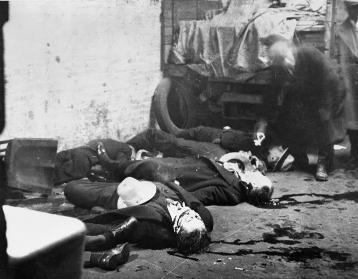 revisiting-the-st-valentines-day-massacre-2 Revisiting the St. Valentine's Day Massacre