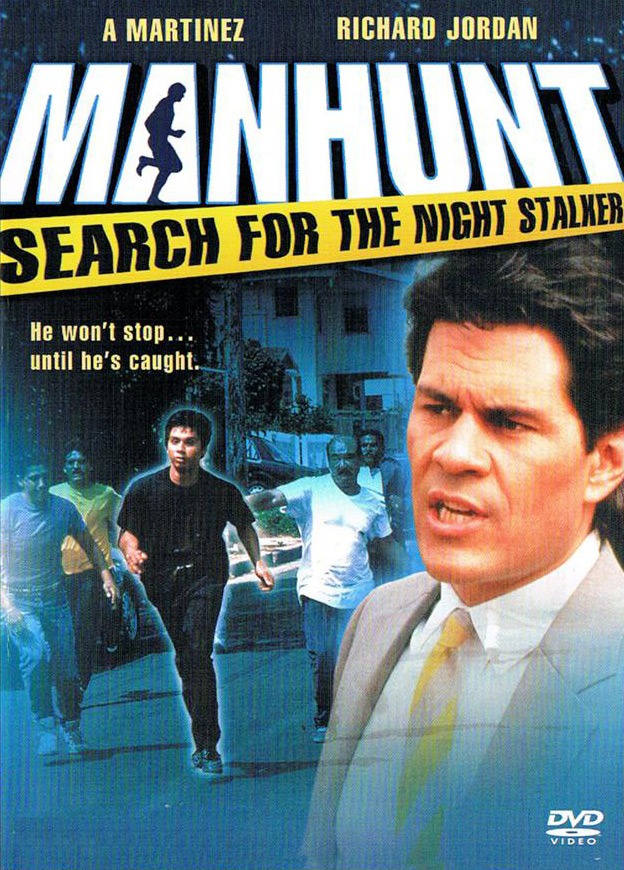 manhunt-search-for-the-night-stalker 16 Must-See Horror Movies Based on Real-Life Events