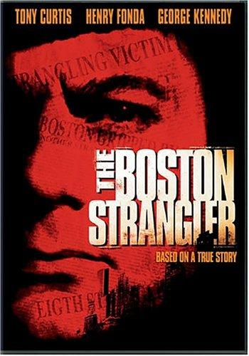 the-boston-strangler-cover 16 Must-See Horror Movies Based on Real-Life Events