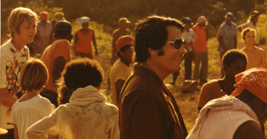 exclusive-glimpse-of-the-real-life-inside-jonestown-4-375x195 An Exclusive Glimpse of Life Inside Jonestown