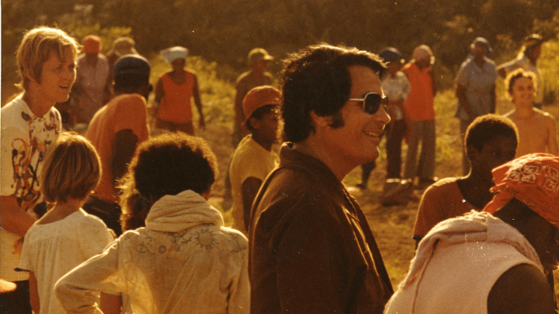 exclusive-glimpse-of-the-real-life-inside-jonestown-4-810x456 An Exclusive Glimpse of Life Inside Jonestown