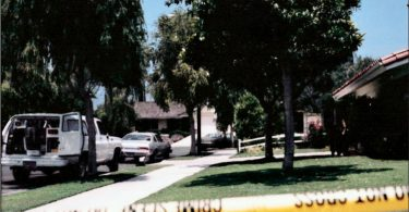 revisiting-the-reign-of-terror-of-the-golden-state-killer-2-375x195 Revisiting the Reign of Terror of the Golden State Killer