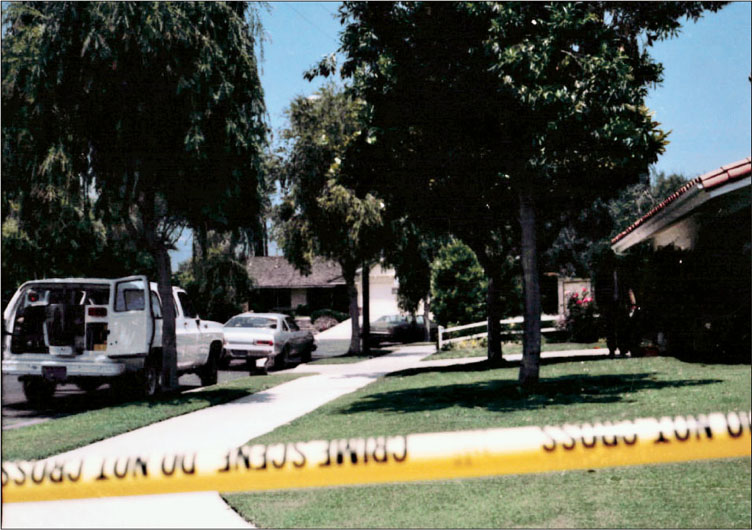 revisiting-the-reign-of-terror-of-the-golden-state-killer-2 5 Shocking Things You Didn't Know About Joseph James DeAngelo