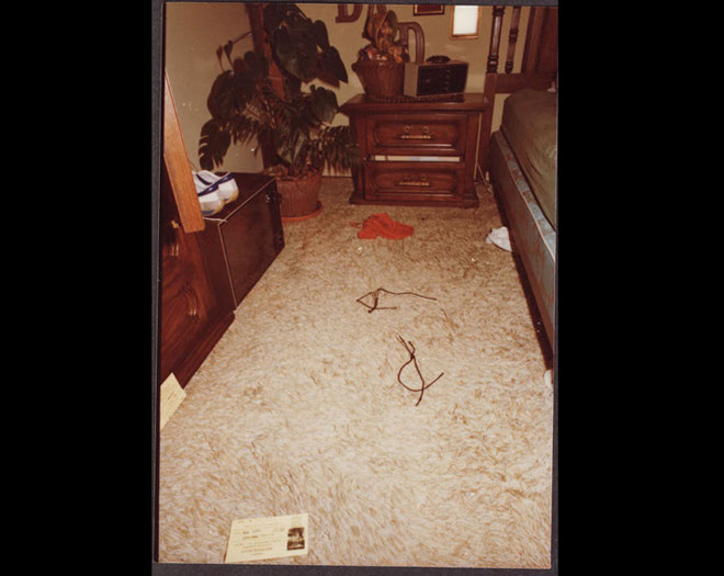 revisiting-the-reign-of-terror-of-the-golden-state-killer-9 Revisiting the Reign of Terror of the Golden State Killer