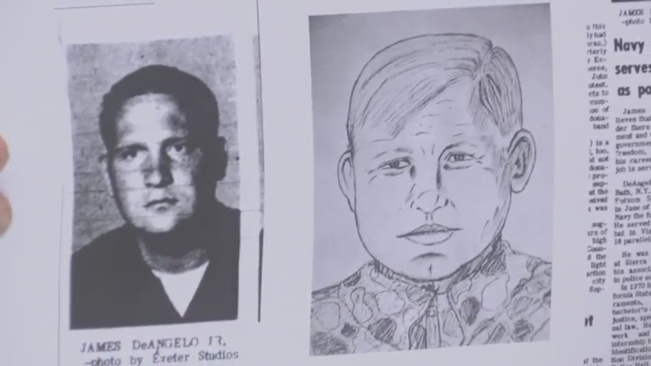 deangelo-visalia-ransacker-comparison 5 Shocking Things You Didn't Know About Joseph James DeAngelo