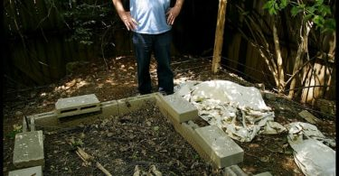 historical-look-inside-the-body-farm-14-375x195 NSFW: Historical Tour Inside the Body Farm