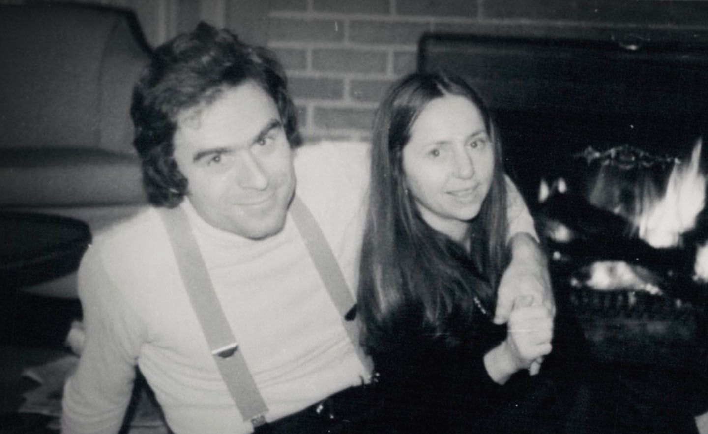 ted-and-liz 5 Things Ted Bundy's Biopic Did Not Tell You