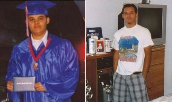 murillo-moncada A Disturbing Story of a Missing Man Found Dead In a Supermarket After 10 Years