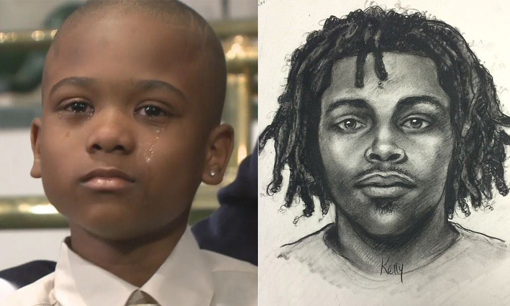 willie-myrick-kidnapper Meet the 9-Year-Old Who Annoyed His Way Out Of Captivity